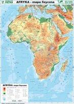 Mapy Scienne Kontynentow